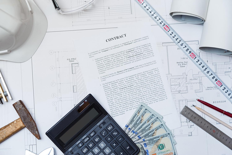 Delta Agenzia Marittima_Accordi che regolano le dilazioni di pagamento, regole sul credito delle Società facenti parte del Gruppo Gastaldi