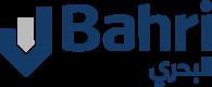 Logo_Bahri