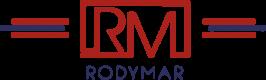 Logo_RodyMar