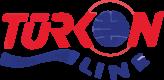Logo_Turkon
