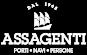 assagenti-logo white
