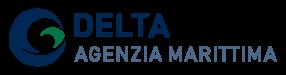 cropped-Delta_Agenzia_Marittima_Logo_72_RGB.png